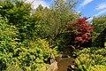 Marzahn Gaerten der Welt 08-2015 img04 Japanese Garden.jpg