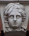Mascarons of Capitole de Toulouse 04.JPG