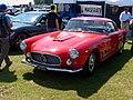 Maserati 3500GT Coupe.jpg