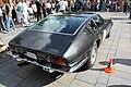 Maserati Ghibli SS Heck.jpg