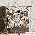 Maskeron on Onofrio's Fountain 02.jpg