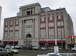 Masonic Temple Building-Temple Theater.jpg