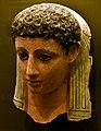 Masque funéraire Geneva 21102014 A.jpg