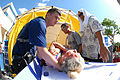 Mass Casualty Chemical Incident Exercise during Vigilant Guard-Makani Pahili 2015 150606-Z-UW413-020.jpg