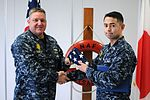Master-at-Arms 2nd Class Anthony Lauersdorf's Reenlistment 160720-N-EC644-031.jpg