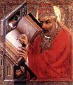 Master Theoderic - St Gregory - WGA14654.jpg