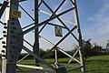 Mastschild Anlage9505 Mast23A 30072017.JPG