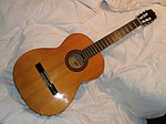 Matao MC-1 classical guitar 01.jpg