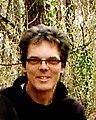 Mathias Fuchs im Wald.jpg