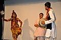 Matir Katha - Science Drama - Dum Dum Kishore Bharati High School - BITM - Kolkata 2015-07-22 0616.JPG