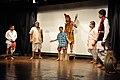 Matir Katha - Science Drama - Dum Dum Kishore Bharati High School - BITM - Kolkata 2015-07-22 0662.JPG