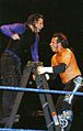 Matt and Jeff Hardy.jpg