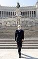 Mattarella 25 Aprile 2020 (cropped).jpg