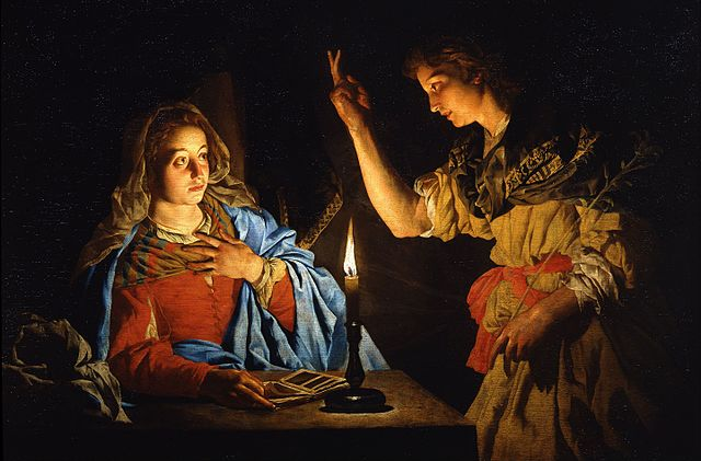 Chiaroscuro Examples In The Scarlet Letter