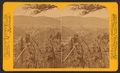 Mauch Chunk and Mt. Pisgah, by Purviance, W. T. (William T.).png