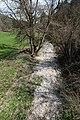 Mauchach bei Unadingen-3050.jpg