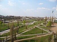 Mauerpark 1979.jpg