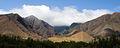 Maui View (552053435).jpg