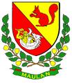 Maulan armes B bis.png