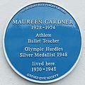 Maureen Gardner plaque.jpeg
