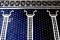 Mausoleo de Baha-ud-Din Naqshbandi 26.jpg