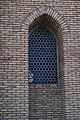 Mausoleum of Rabi'i Sultan Begum (5606647205).jpg