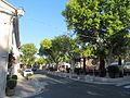Maussane náměstí.JPG