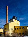 Mautner Markhof Fabrik in Klagenfurt-004.jpg