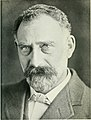 Max Hirsch.jpg