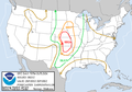 May 29, 2004 SPC High Risk.png