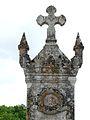 Mayac cimetière croix (4).JPG