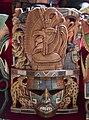 Mayan Mask1 (4377172728).jpg