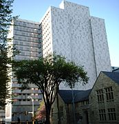 Mayo Clinic Alix School of Medicine - Wikipedia
