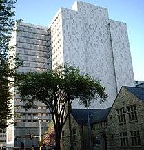 MayoClinic&MedSchool2006-05-07.JPG