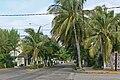 Mazatlan quiet street.jpg
