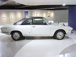 Mazda-LUCE-rotary -coupe02.JPG