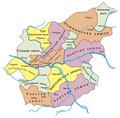 Mazowsze-ru.png