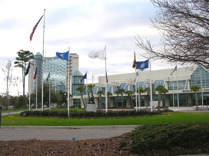 File:Mb convention center0325.JPG