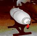 Mc-1 gas bomb.png