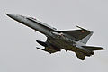 McDD F-A-18C Hornet 'J-5025' (14570633611).jpg