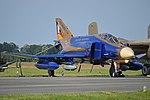 McD F-4F Phantom II 37+01 (9185284113).jpg
