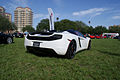 McLaren MP4-12C 2013 Spider RSideRear FOSSP 7April2013 (14585168454).jpg