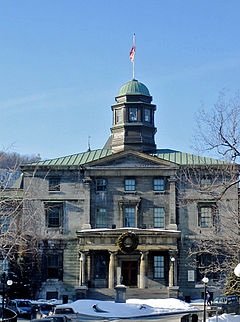 Mcgill University (Arts Buildings, closeup).jpg