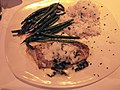 Meal of prepared sablefish.jpg