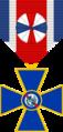 Medalla al Merito Militar Oficial.png