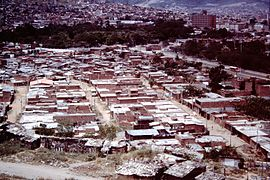 Medellín-Colombia-slums-1975-IHS-37-08-Overview.jpeg