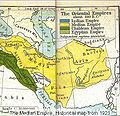Median Persian Empire 1923.JPG