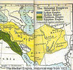 Median Persian Empire 1923.JPG