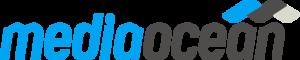 Mediaocean - Image: Mediaocean logo 500 (1)