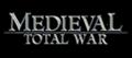 Medieval Total War-Logo.png